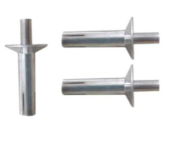 Paku Keling Penggerak Aluminium Hammer