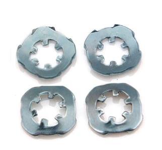 Mesin Cuci Kunci Gigi Internal M5 hingga M20